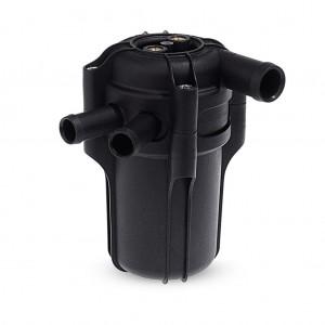 Фильтр тонкой очистки Alex Ultra 360 12/12х16 (1 вход - 2 выхода)
