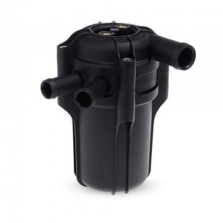 Фильтр тонкой очистки Alex Ultra 360 12/12х16 (1 вход - 2 выхода) - Фильтры тонкой очистки